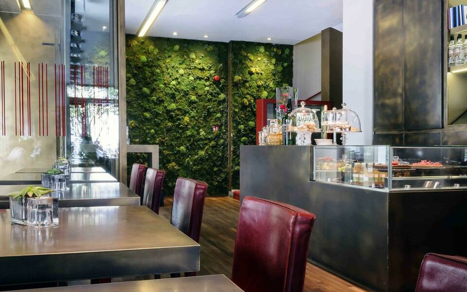 Posta design hotel a design boutique hotel como italy for Design hotel italia