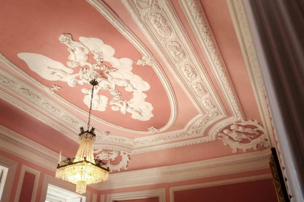 casa do principe lissabon portugal. Black Bedroom Furniture Sets. Home Design Ideas