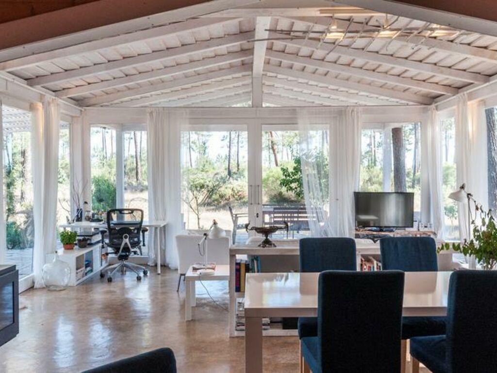 Cocoon Design Bank.Cocoon Eco Design Lodges A Design Boutique Hotel Carvalhal Portugal