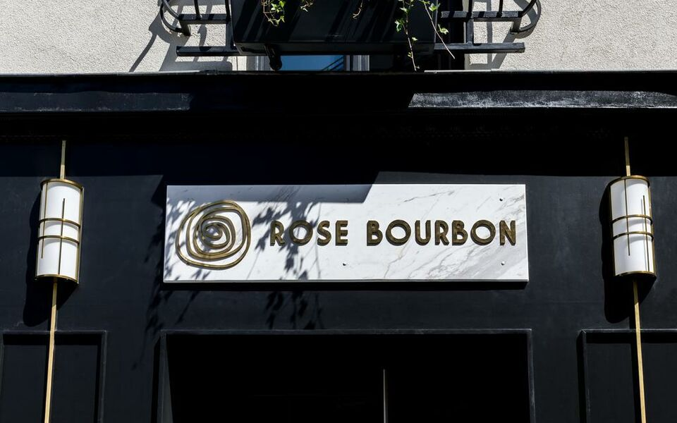 Rose Bourbon, Paris (13)