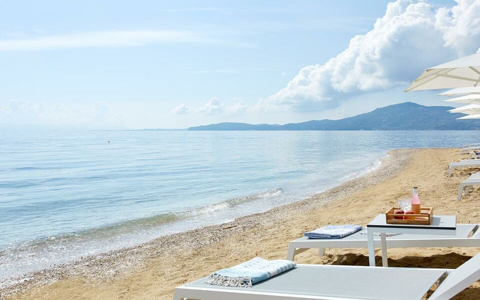 MarBella Nido Suite Hotel & Villas- Adults Only, Agios Ioannis Peristerion (8)