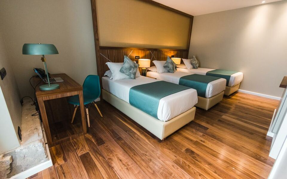 rossio boutique hotel lisbonne portugal my boutique hotel. Black Bedroom Furniture Sets. Home Design Ideas