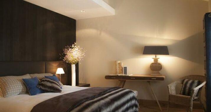 andr et viviane chatelard chambres d 39 h tes saint bonnet le froid france my boutique hotel. Black Bedroom Furniture Sets. Home Design Ideas
