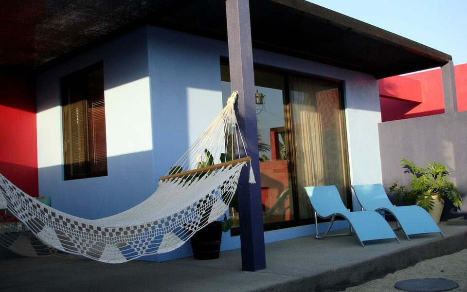todos santos chat sites If what you are looking for is a private getaway in a spectacular setting, look no further than villas la mar todos santos.