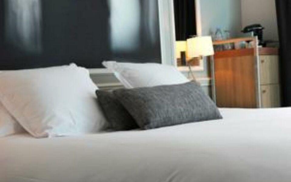 best western premier le swann a design boutique hotel