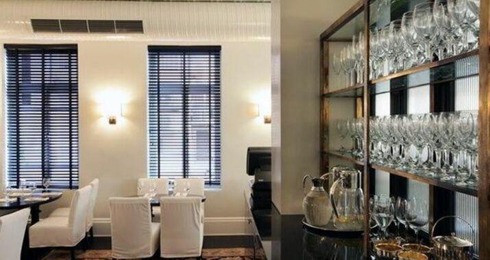 Hotel montefiore a design boutique hotel tel aviv israel for Design hotel tel aviv