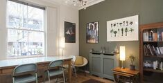 onefinestay - Camden Apartments, London (3)