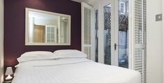 onefinestay - Camden Apartments, London (4)