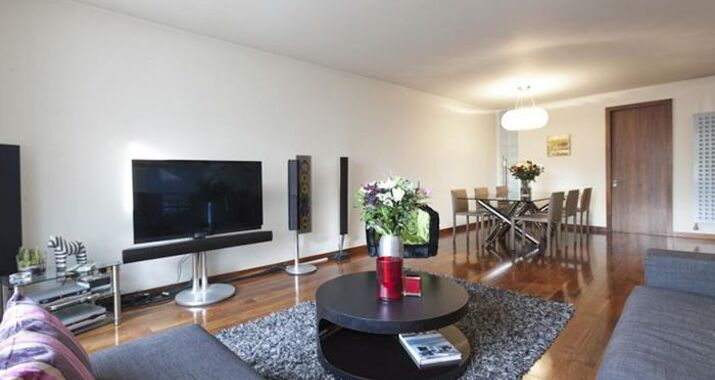 onefinestay - Camden Apartments, London (11)