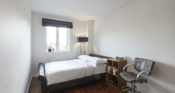 onefinestay - Camden Apartments, London (12)