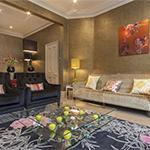 onefinestay - Battersea Apartments, London