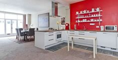 onefinestay - Bayswater Apartments, London (3)