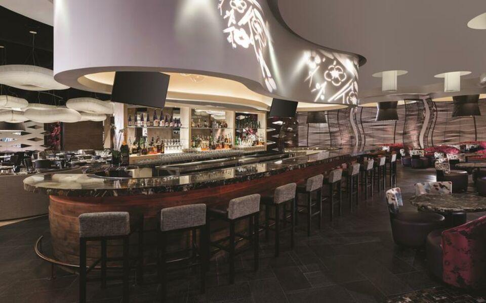 Nobu Restaurant Las Vegas Reviews
