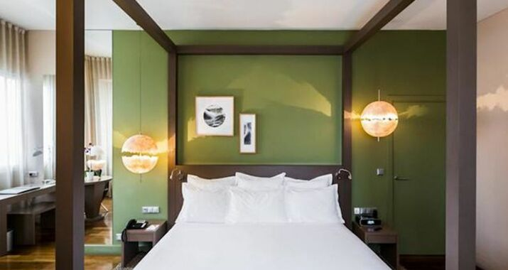 le petit nice passedat marseille frankreich. Black Bedroom Furniture Sets. Home Design Ideas