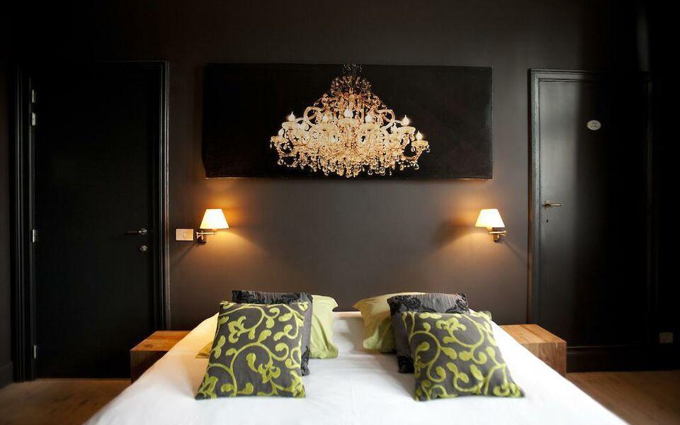 B b charming brugge bruges belgique my boutique hotel - Office du tourisme bruges belgique adresse ...