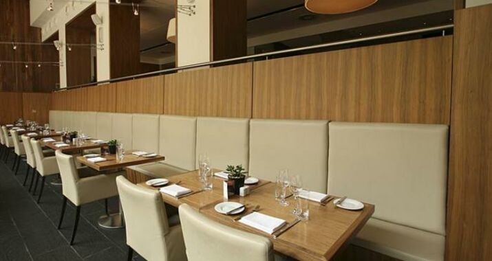 Apex City Of London Hotel, London (4)