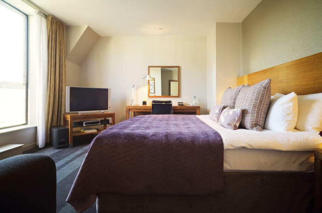 Apex city of london hotel londres royaume uni my for Hotel boutique londres