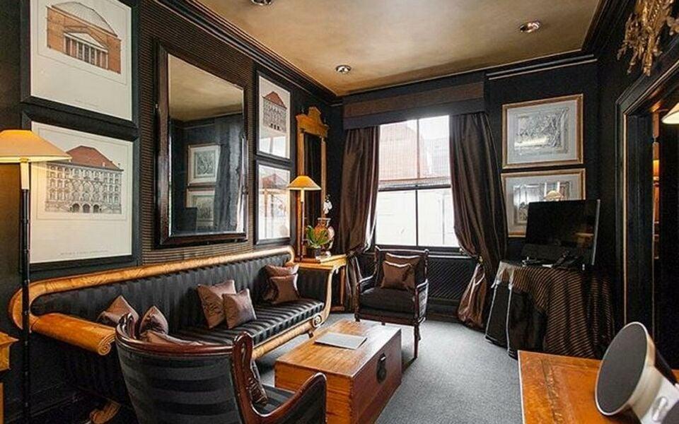 Blakes Hotel, London, Großbritannien