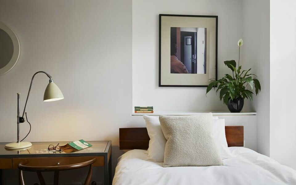 Myhotel Bloomsbury, London, Bloomsbury (8)