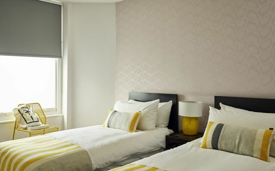 Myhotel Bloomsbury, London, Bloomsbury (12)