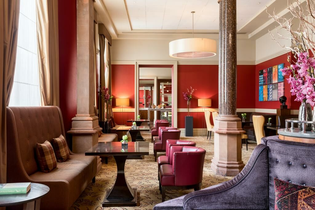 Pay Per Hour Hotels London