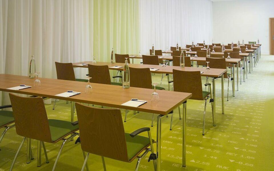 Boutique Hotels Mitte Berlin