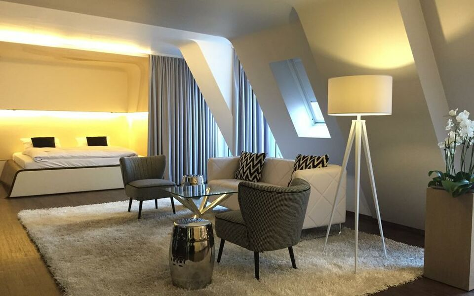 hotel q berlin a design boutique hotel berlin germany