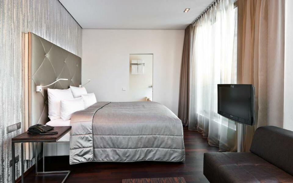 cosmo hotel berlin mitte berlin deutschland. Black Bedroom Furniture Sets. Home Design Ideas