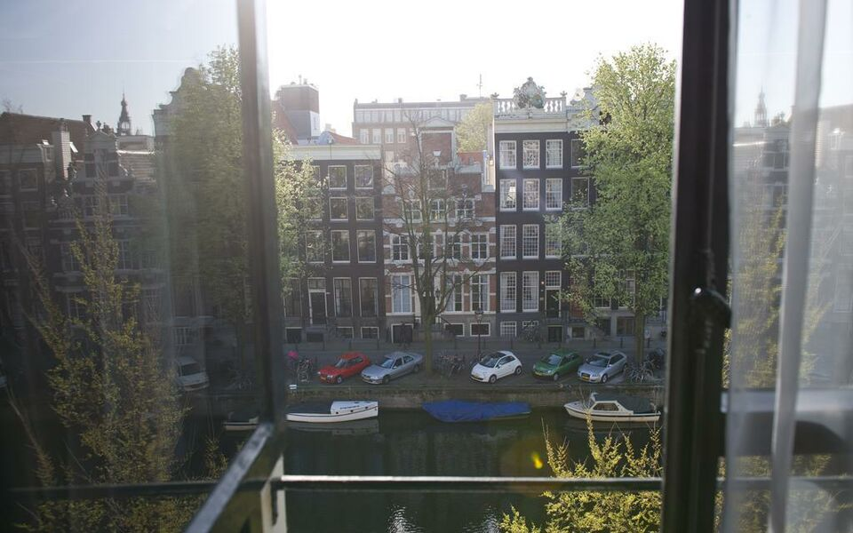 Canal House, Amsterdam, Dam Square (33)