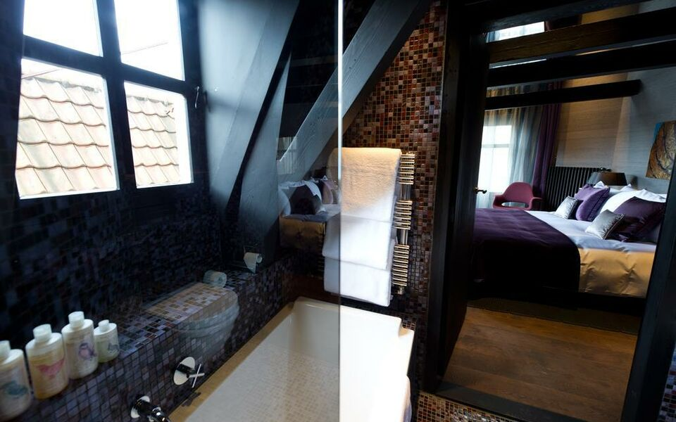 Canal House, Amsterdam, Dam Square (45)