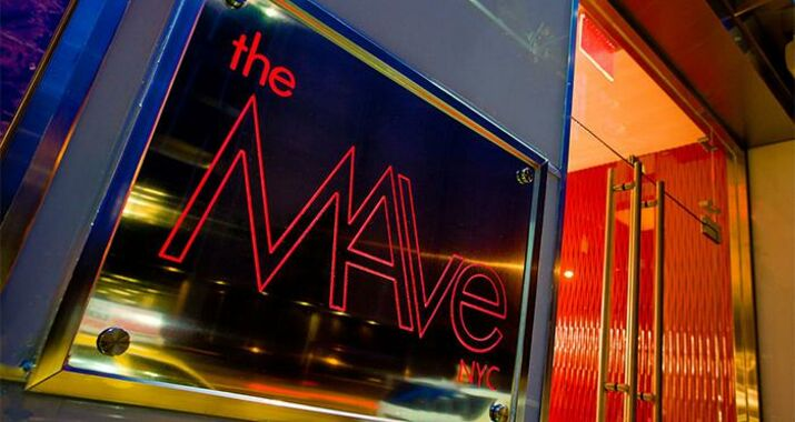 The MAve NYC, New York (8)