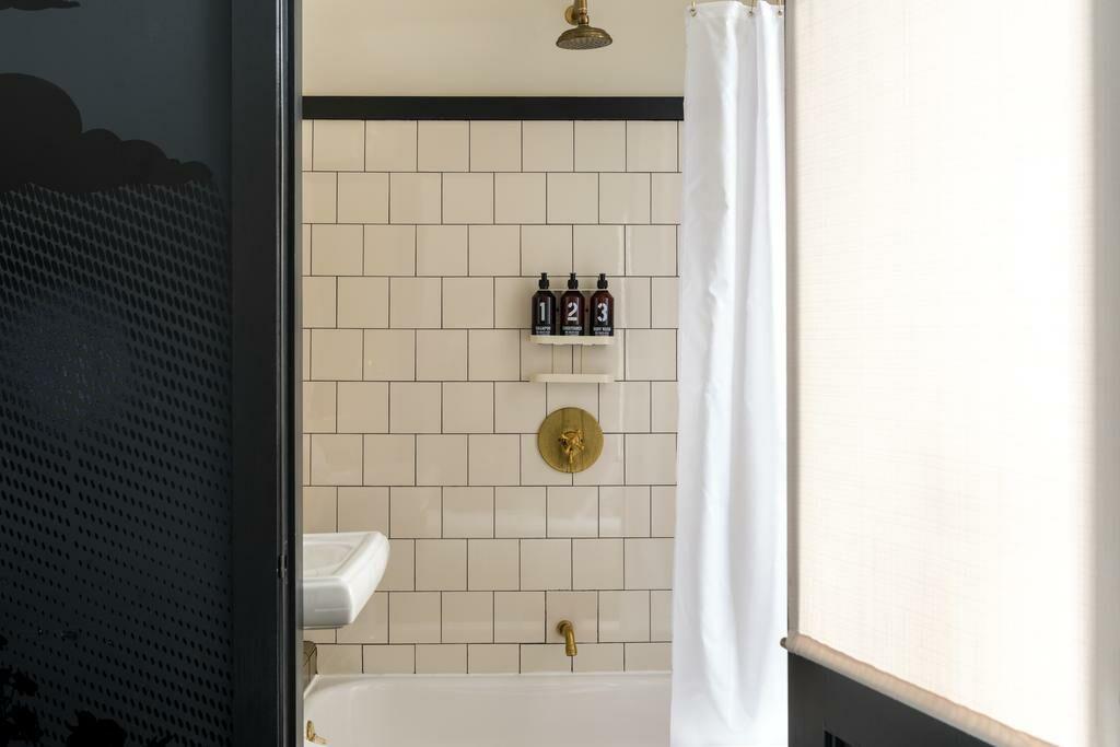 ace hotel new york nyc vereinigte staaten von amerika. Black Bedroom Furniture Sets. Home Design Ideas