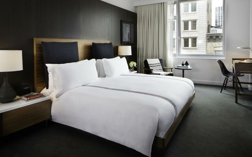 The Smyth, New York [NYC], Tribeca (10)
