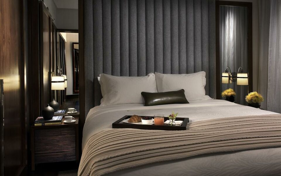 Kimpton Hotel Eventi, New York [NYC], Chelsea (7)
