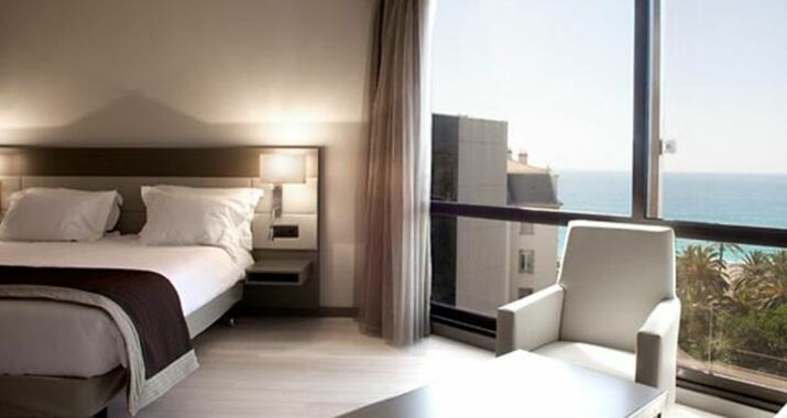 AC Hotel Nice by Marriott, Nice (1)