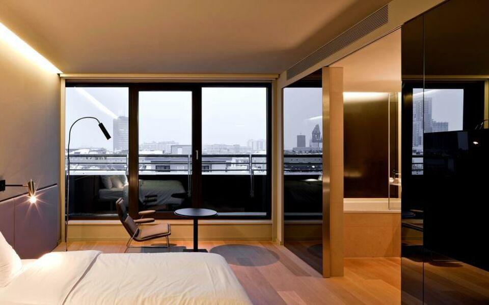 sana berlin hotel berlin deutschland. Black Bedroom Furniture Sets. Home Design Ideas