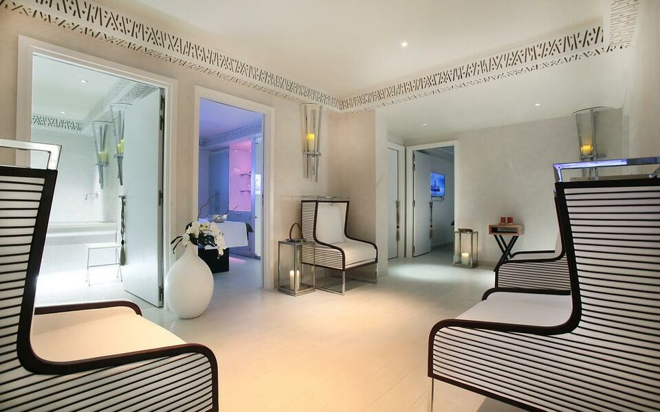 Five Seas Hotel, Cannes (31)