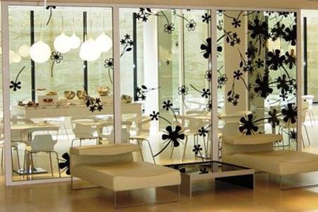 Idea hotel milano watttredici milan italy for Boutique hotel milano navigli