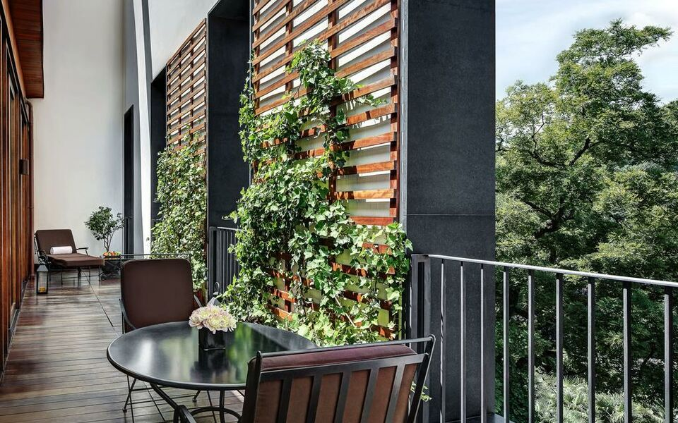 bulgari hotel milano mailand italien. Black Bedroom Furniture Sets. Home Design Ideas