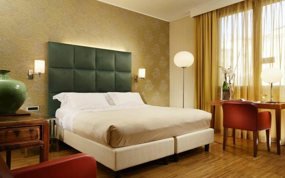 Hotel Enterprise Milano Sempione