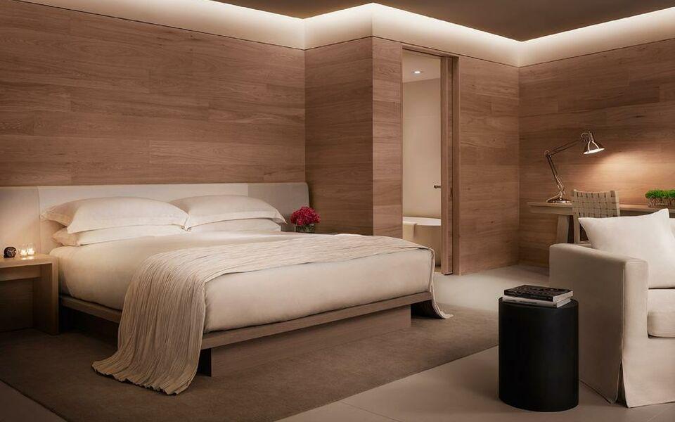 The miami beach edition a design boutique hotel miami for Design boutique hotel imperialart