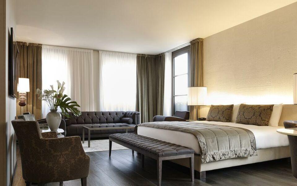 Sterne Hotels Munchen