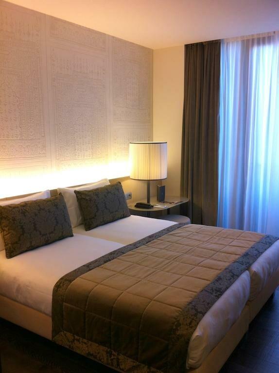 lagare hotel venezia mgallery by sofitel murano italie my boutique hotel. Black Bedroom Furniture Sets. Home Design Ideas