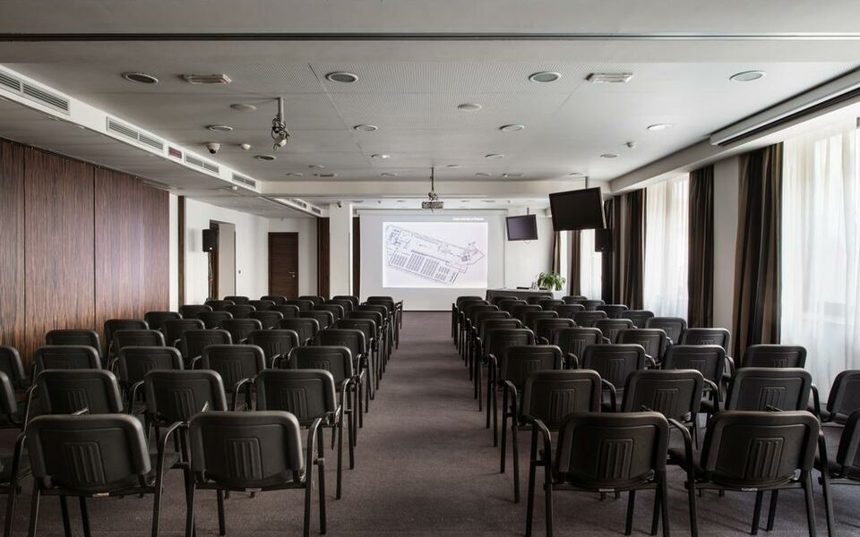 C hotels ambasciatori a design boutique hotel florence italy for Boutique hotels italy