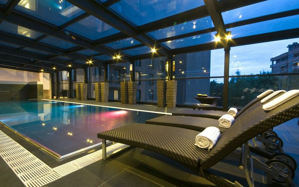 radisson blu hotel milan a design boutique hotel milan italy