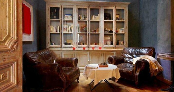 B b le coup de coeur a design boutique hotel brussels - Le coup de coeur bruxelles ...