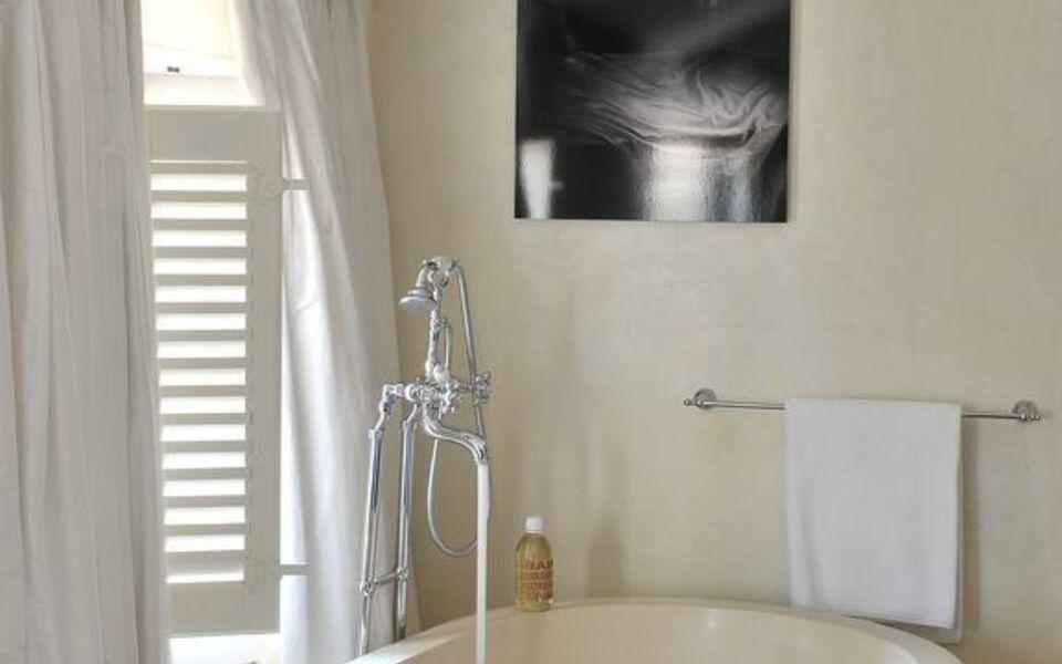 La maison d 39 aix a design boutique hotel aix en provence for Aix en provence location maison