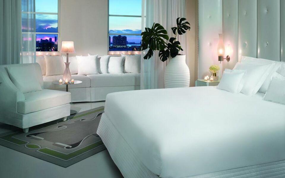 Delano south beach a design boutique hotel miami beach u s a 2 bedroom suites south beach miami florida