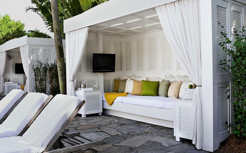 Delano south beach a design boutique hotel miami beach u for Delano hotel decor