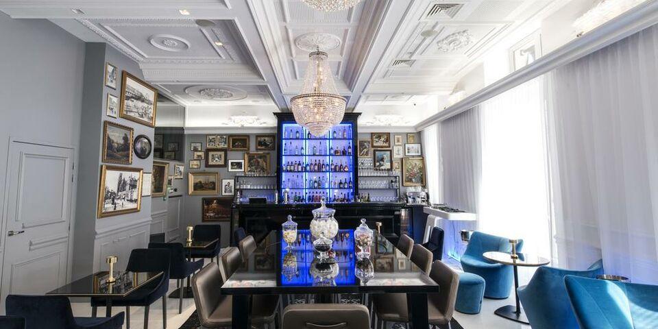 vertigo design hotels a design boutique hotel dijon france. Black Bedroom Furniture Sets. Home Design Ideas